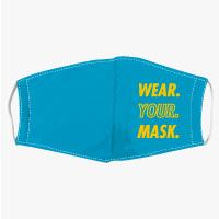 Election Masks
