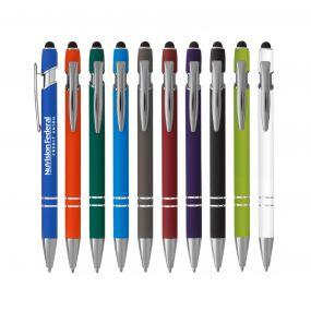 Rubber Stylus Pen