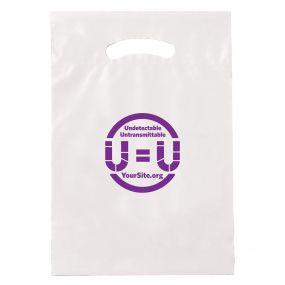 U=U Handout Bag