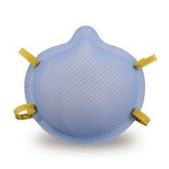 Moldex N95 Mask - X-Small Size 1510