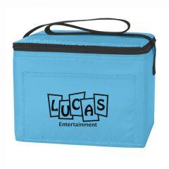 personalized value cooler bag