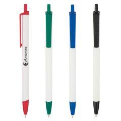 Value Click Pen