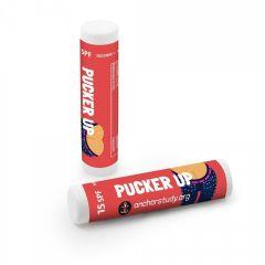 Lip Balm Pucker Up - AS
