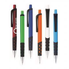 BIC Avenue Pen
