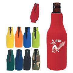 Koozie Bottle Cooler
