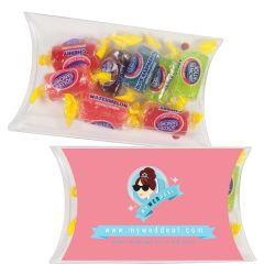 Candy Pillow Pack