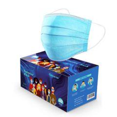 wholesale bulk disposable masks