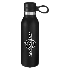 Easy Carry Insulated Bottle 20 oz