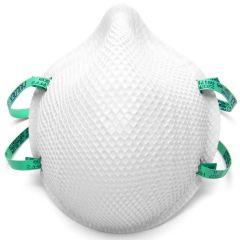 Moldex N95 Mask - Med/LG Size 2207