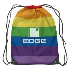 Rainbow Sportpack