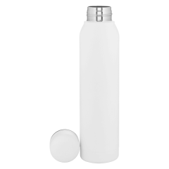 Silo Insulated Bottle 16.9 oz