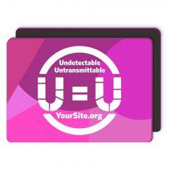 U=U Magnet