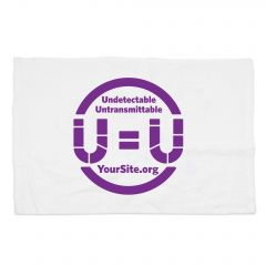 U=U Rally Towel