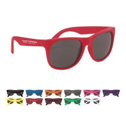 Value Sunglasses