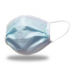 Disposable Surgical Mask - BYD Care