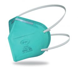 N95 Mask - BYD Care
