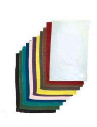 Rally Towel - Silkscreen 1 Color