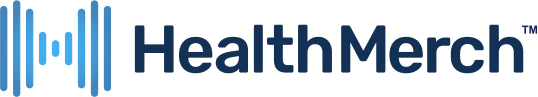 healthmerch