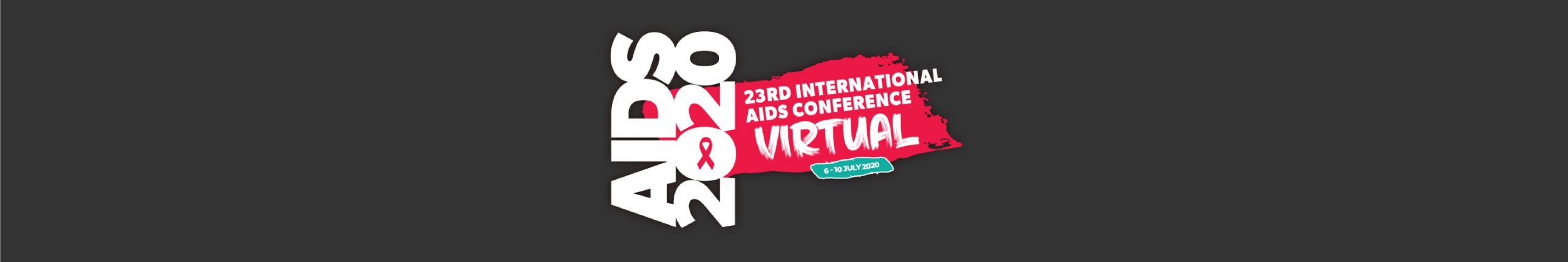 AIDS 2020 Virtual Conference Begins This Week